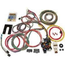 speedway universal 20 circuit wiring harness shipping painless wiring 10201 gm 28 circuit wiring harness