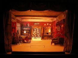 dollhouse lighting. Doll House Lighting. Lighting E Dollhouse D