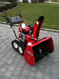 honda snowblower led light hs 928tas are you located on long island because i would like to perform the update on my 2011 honda hs928ta since i already have the honda light kit installed