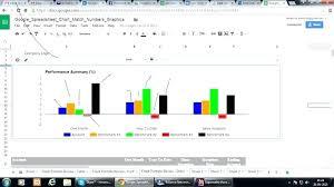 Science Fair Board Template Project Fold Layout Best Presentation