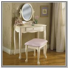 attractive makeup vanity table canada with small white makeup vanity canihouse