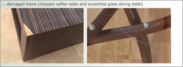 Furniture for flats Laser Cut Furniture For Flats Buy To Let Flats Apartments Rental Studios Property Investors Investment Furniture For Hgtvcom Furniture Package Check Site Snagging Inspections