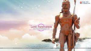 Bhagwan Parshuram HD Wallpaper Full ...