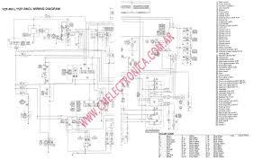 2003 yamaha cdi wiring diagram most uptodate wiring diagram info • 2001 yamaha r6 wiring diagram wiring diagram data rh 20 5 6 reisen fuer meister de