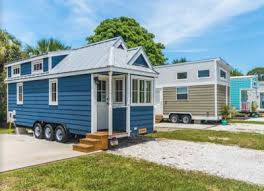 tiny houses for sale in michigan.  Michigan Featured Tiny House Hotels And Houses For Sale In Michigan