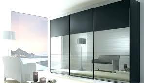 mirrored wardrobe doors sliding mirror wardrobe doors mirror for door closet doors sliding sliding mirror closet
