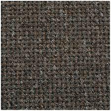 black outdoor carpet endearing black outdoor carpet indoor roll black outdoor rug runner