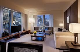 Luxury Apartments Ny Home Interior Ekterior Ideas