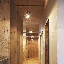 lighting for hallways and landings. Full Size Of Lighting:beautiful Modern Hallway Lighting Image Inspirations Led Lightinghallway Interior Small For Hallways And Landings