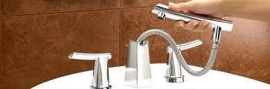 bathtub faucet with sprayer bathtub faucet sprayer remarkable garden tub faucet with sprayer bathroom faucet with bathtub faucet with sprayer
