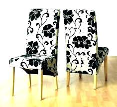 dining room chair back covers dining chair back covers high room slipcovers for clear plastic seat