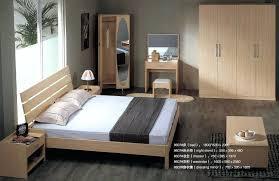 simple bedroom furniture ideas. Simple Room Design For Men Bedroom Furniture Ideas  Designs Pleasing Home Decor