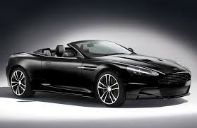 aston martin dbs ultimate interior. the 25 best aston martin dbs volante ideas on pinterest car used and price ultimate interior s