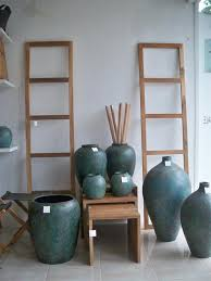 Small Picture Homewares in Bali Indonesia Bali indonesia and Bali holidays