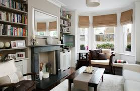 living room victorian lounge decorating ideas. victorian house living room lounge decorating ideas