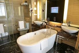 hotel majestic kuala lumpur 8273 hotel majestic kuala lumpur 8271