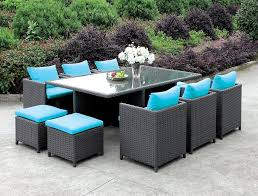 how to protect outdoor furniture. Patio Furniture How To Protect Outdoor S