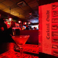 Pa Updated Best January In 10 Bars Last Philadelphia Dive The YSaZOqxw6Z