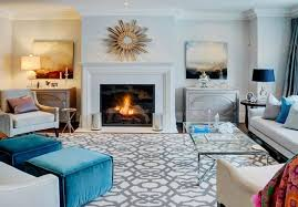 living room area rugs. Contemporary Living Room Area Rug Rugs