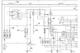 toyota corolla wiring diagrams petaluma wiring diagram besides 1985 toyota celica fuel pump wiring diagram