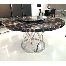 luxury marble round dining table white marble round dining table s s white marble top dining table