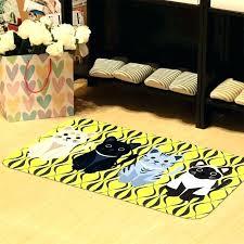 large memory foam rug memory foam rugs for living room memory foam toilet rug toilet mat
