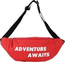 Waist <b>Bags</b> - Buy Waist <b>Bags</b> / Waist <b>Pouch</b> Online For Men ...