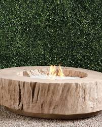 11 Best Fire Pits 2021 Best Wood Burning And Propane Fire Pits