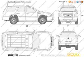 cadillac escalade wiring diagram image 2007 escalade headlight wiring diagram 2007 discover your wiring on 2007 cadillac escalade wiring diagram
