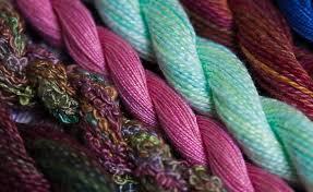 Thread Basics For Cross Stitching The Cross Stitch Guild