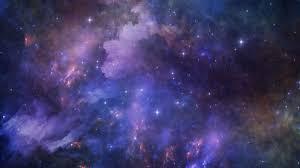 11 Potential Benefits Of Exploring Deep Space Mental Floss