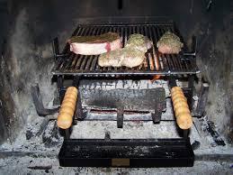 insert fine decoration fireplace grill is a homerun