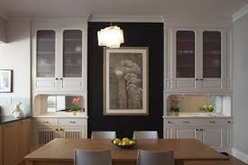 Dining Room Built Ins Creative Awesome Inspiration