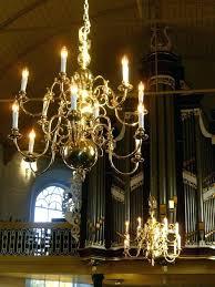 define for chandelier spelling of chandelier medium size of chandeliers definition root chandelier define chandelier whats
