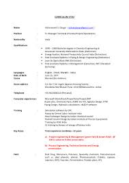 Six Sigma Resume Six Sigma Consultant Resume Samples Velvet Jobs 2