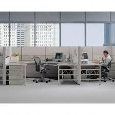 best office cubicles. Ethospace Best Office Cubicles