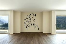 horse wall decor full size of decals for walls in conjunction with horse wall decals horse horse wall decor