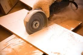 best tool to cut tile best tile saw dremel rotary tool cut tile dewalt oscillating tool cut tile