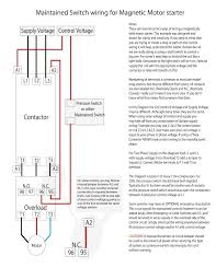 magnetic contactor wiring diagram pdf shahsramblings com contactor wiring magnetic wiring diagram pdf electrical circuit circuit diagram refrence for magnetic
