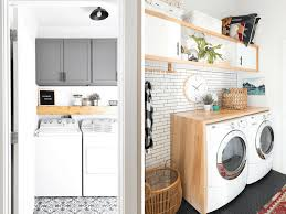 laundry room furniture. Ideas For A Small Laundry Room Furniture N