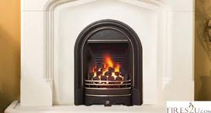 full size of designer gas fires uk modern fireplace surrounds inserts be abbey fire amazing main