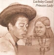 Guiding Light Opening 1983 Opdk Lacksley Castell Princess Lady Negus Roots Lp 1983