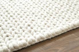 large braided area rugs area rugs large braided rugs rectangular braided rugs pink rug large size