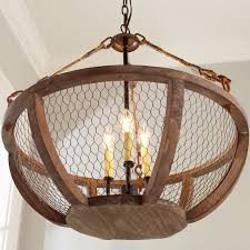 full size of chandelier en wire chandelier also diy movable en coop large size of chandelier en wire chandelier also diy movable en coop