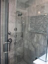 gray bathroom tile 1 gray bathroom tile 2