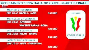 Juventus Fans's tweet -
