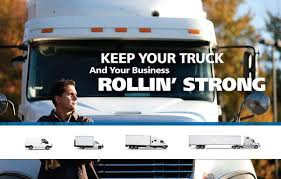 Auto Quotes Beauteous High Risk Truck Insurance Quotes 48 4848 Fast Solutions Available