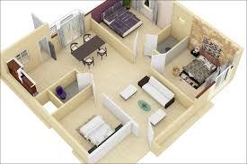 floor plan 3d. Floor Plan 3d N