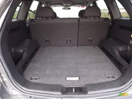 All Chevy chevy captiva 2012 : Comparison - Chevrolet Trax SUV 2015 - vs - Chevrolet Captiva 2015 ...