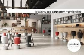 Design By Meble Office Furniture Krakow Modern Design Meble Hanadesign